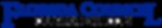 FCPS-Logo.png