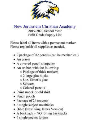 '19-'20 5th Grade Supply List.jpg