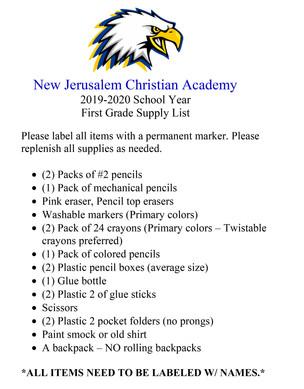 '19-'20 1st Grade Supply List.jpg
