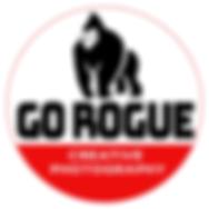 go rogue.png