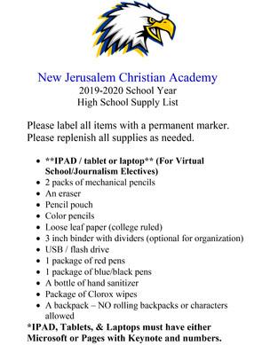 '19-'20 HS School Supply List.jpg