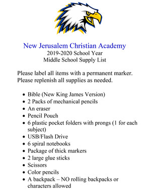 '19-'20 Middle School Supply List.jpg