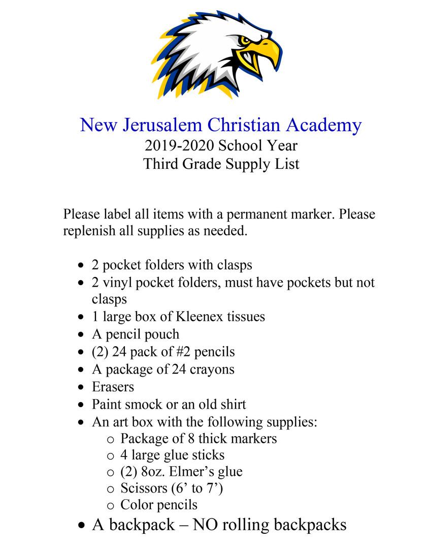 '19-'20 3rd Grade Supply List.jpg