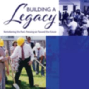 Legacy Web Panel 1.jpg