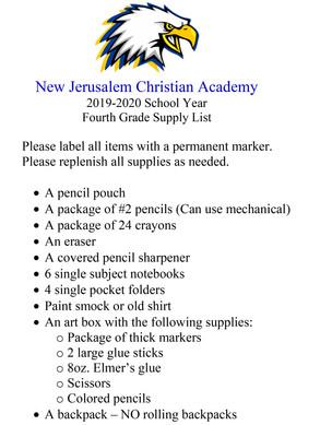 '19-'20 4th Grade Supply List.jpg