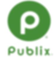 Publix-square-logo.png