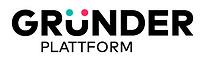 logo-gruenderplattform.png