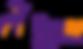 Eww Logo.png