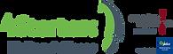 4starters-logo.png