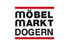 mb-interior | möbelmarkt dogern