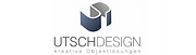 Utsch Design.png
