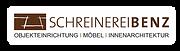mb-interior | Schreinerei Benz