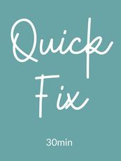 Quick Fix.png
