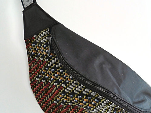 "Belt Bag ""So Cool"""