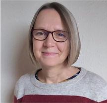 Karen Soole