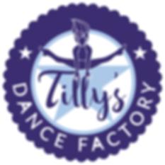 Tillys Dance & Yoga Factory in redbourn Village Hall