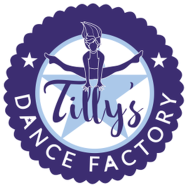 Tillys Dance & Yoga Factory in redbourn Village Hall