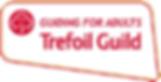 Redbourn Trefoil Guild