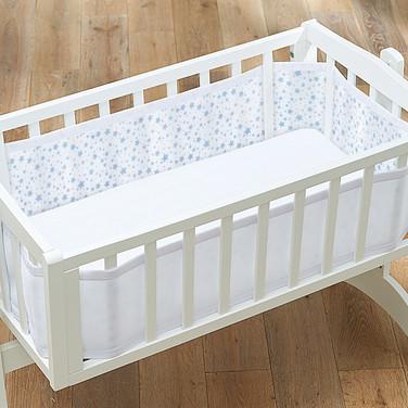 Crib Liner Blue Twinkle HR.jpg