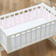 Crib Liner Pink Twinkle HR.jpg