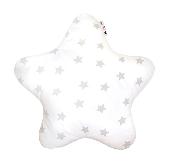 LC 1203 Star Pillow Product HR.jpg