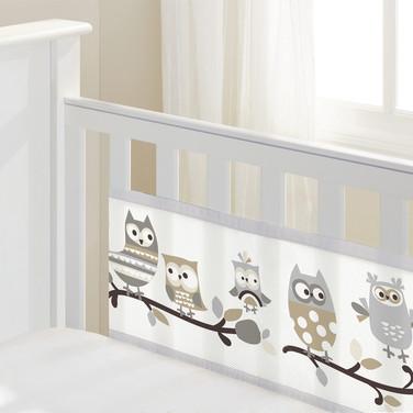 Owl Fun 2 Sided Grey Corner HR.jpg