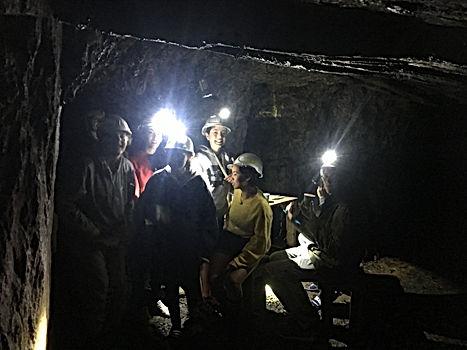 Underground mine Crib Break.jpg