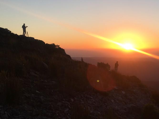 Epic Mt Owen