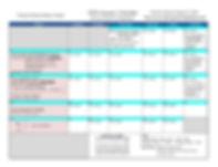 January.xls  [Compatibility Mode].jpg