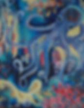 Tashya Uncryptic Colouration No.1.jpg