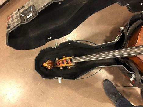 2 Bohemian Bass.jpg