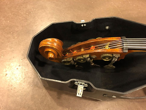3 Large 5 Strings French.jpg