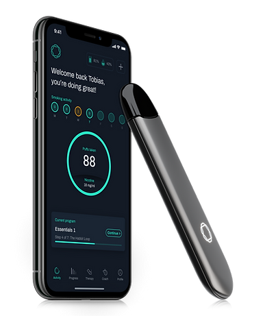 E-Cigarette with phone.png