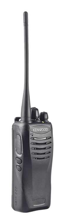 Kenwood TK-3402