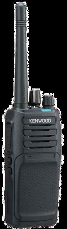 Kenwood NX-1200