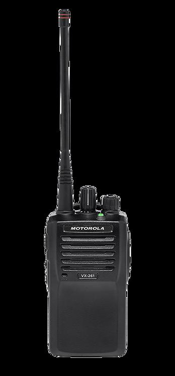 Motorola VX-261