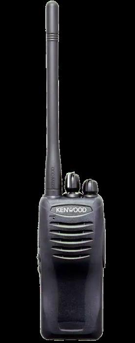 Kenwood TK-2402