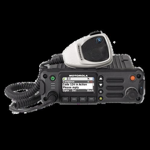 Motorola APX2500