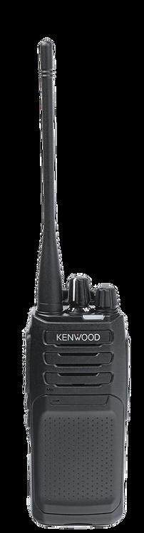 Kenwood NX-1300