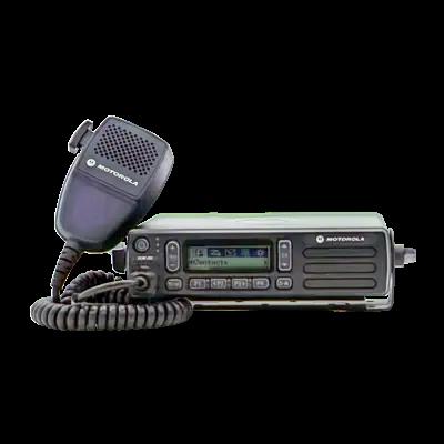 Motorola DEM400 Digital