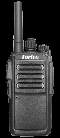 Inrico T-196 3G
