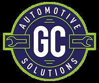 GC Auto Logo.png