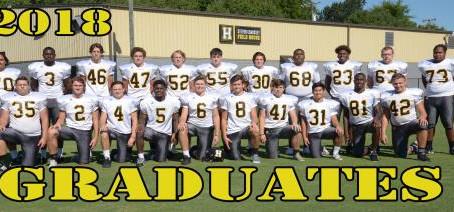 24 Commandos Graduate