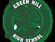Green Hill High School.png
