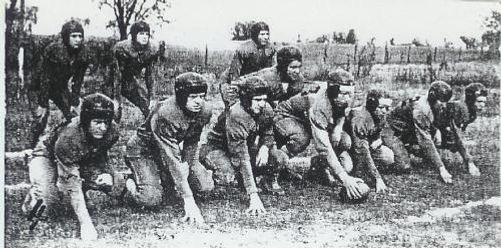 1941_FIRSTTEAM.JPG