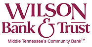 HHS Web Sponsors 19 Wilson.jpg