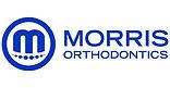 HHS Web Sponsors 19 Morris.jpg