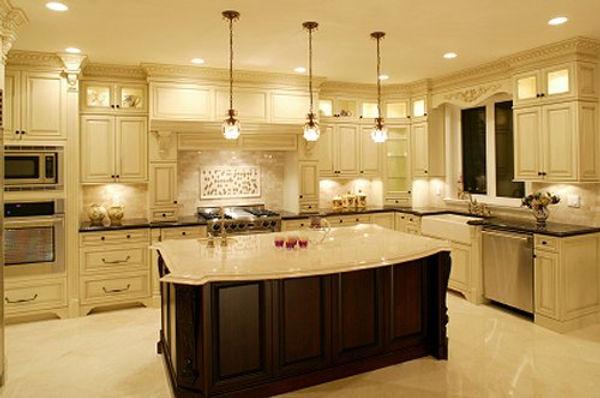 home-lighting-design-kitchen-lighting-de