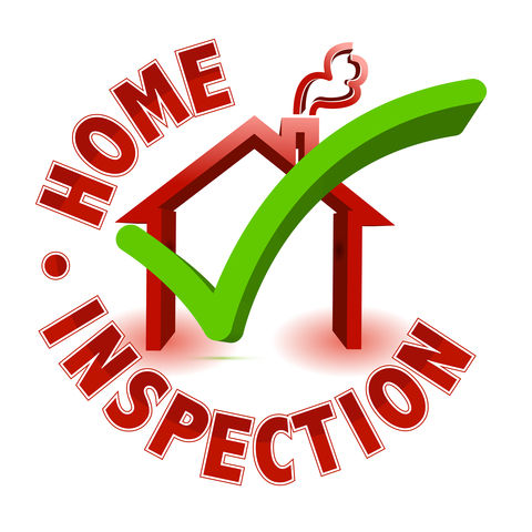 Home Inspection - up to 2000 SF