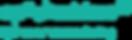 Opschudders-logo.png